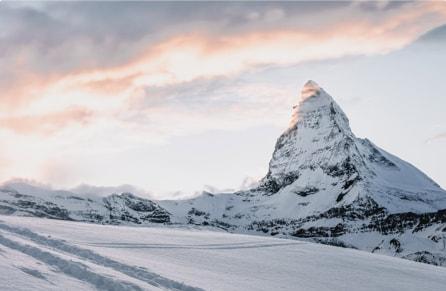 Stations de ski suisses 5